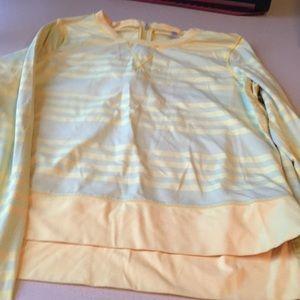 Tops - LULULEMON shirt/top